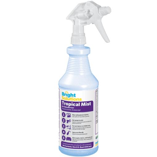 Tropical Mist Air Deodorizer