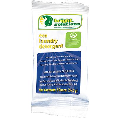 Eco Laundry Detergent